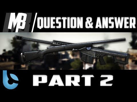 [full download] battlefield play4free recon sniper full guide
