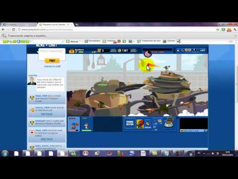 Hack de armas x99 en wild ones (CHEAT ENGINE 6.1 y no banean 100% seguro)