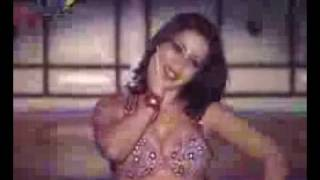 Nice Belly dance wow Arabi
