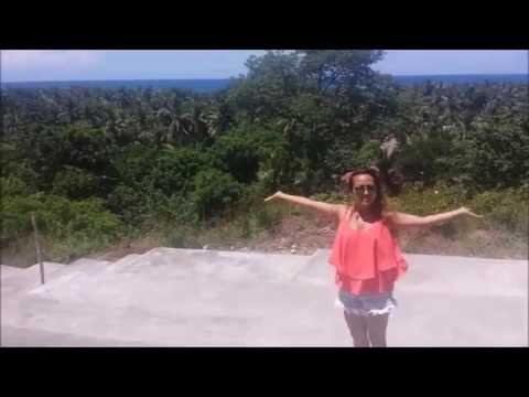 Timor Leste 2015
