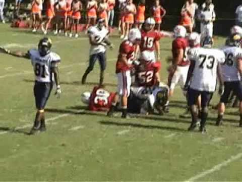 highlights, kyle wilson #28.
