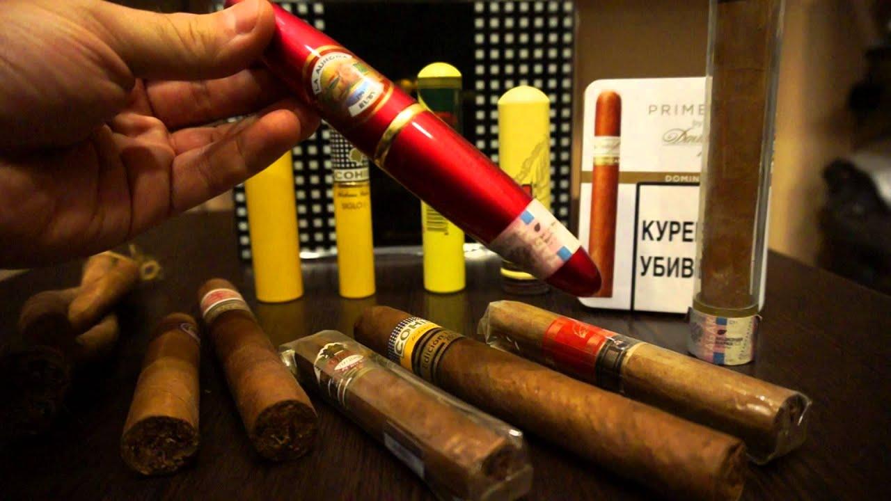 Как сделать свой табак для сигарет
