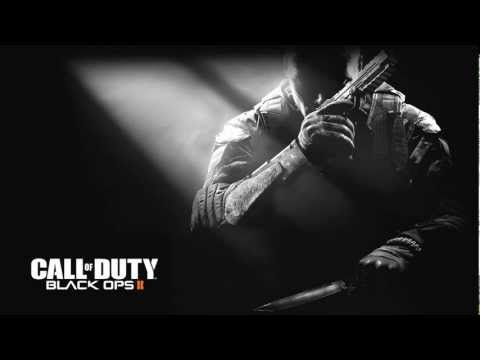 Riptide Music & Cliff Lin - Ultraviolence (Black ops 2 New Trailer FULL Soundtrack)