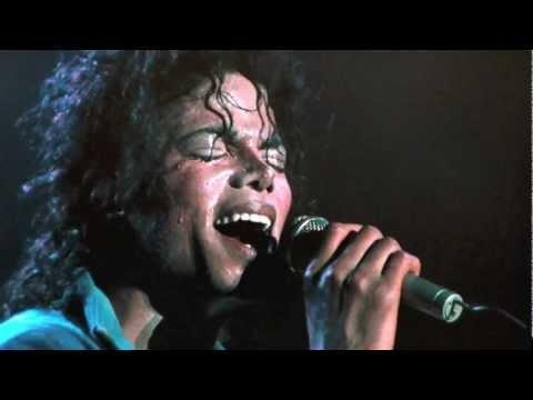 Michael Jackson - Keep Your Head Up [HD] (Official Music Vidéo)