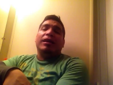 Eridas q se curan  toro Aguilar