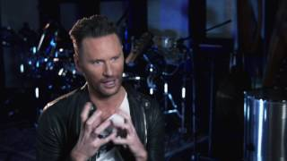 "Brian Tyler Interview - ""On Writing Themes"""
