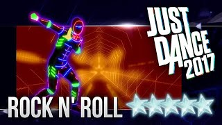 Just Dance 2019 a big thank you to Ubisoft for putting bangarang on JD 2020(a reminder of Skrillex)