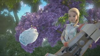 Barbie™: Star Light Adventure - Official Trailer (HD)