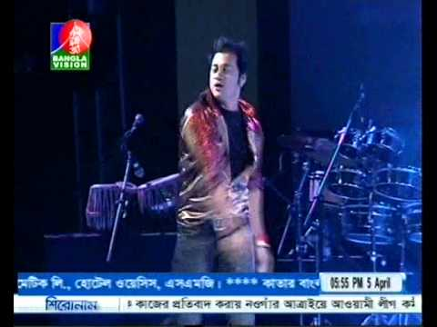Sarika Bangla Nice Dance And Song video