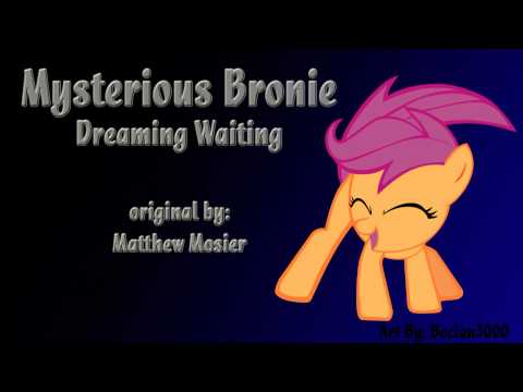 mark Set the world on fire Who really needs their cutie marks? With my