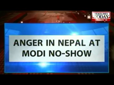 Modi cancelled trips some parts of Nepal: Why are Nepalis protesting?