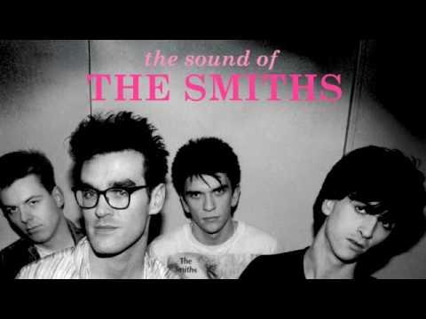 Smiths - London
