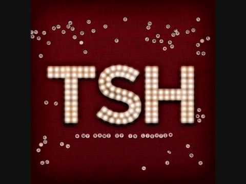 The Secret Handshake - TGIF - My Name Up In Lights