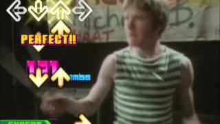 DS Fever - Teenage Kicks