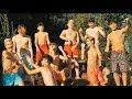 Bruno Mars - That's What I Like (Boyband Cover)