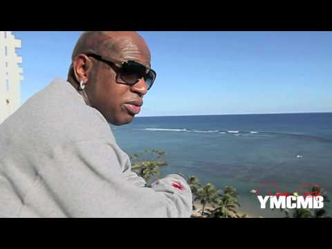 YMCMB IN HAWAII Music Videos