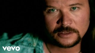 Watch Travis Tritt Strong Enough To Be Your Man video