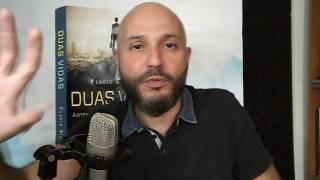 Religião: O ópio do povo? - Flavio Siqueira
