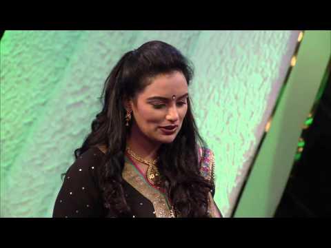 Veruthe Alla Bharya Season 2 I Episode 16 - Part 4 I Mazhavil Manorama