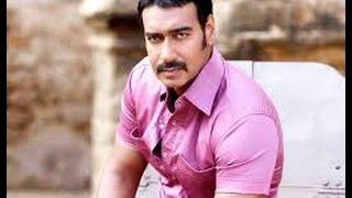 Download Ajay Devgan next movie Shivay - Bollywood Latest News 3Gp Mp4
