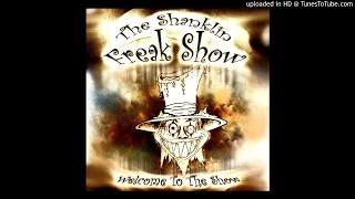 Watch Shanklin Freak Show Noir Soleil video