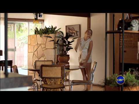 Screen Australia MIPCOM 2012