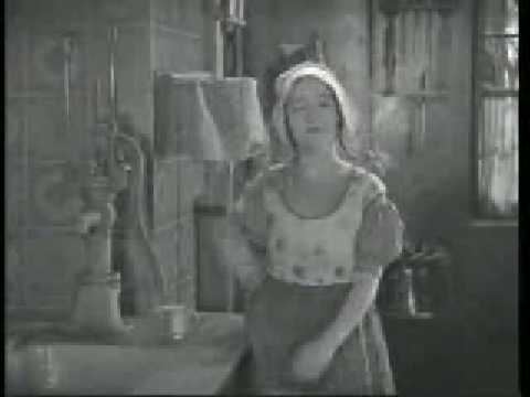 The Red Mill 1927 Video by Marion Davies Part 2
