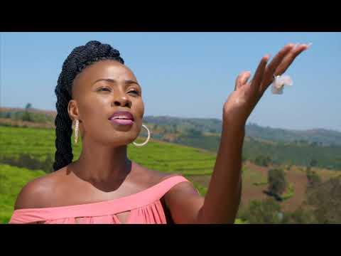 Natacha - Africa (Official Video)