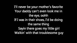 download lagu Bruno Mars It Will Rain Lyrics gratis