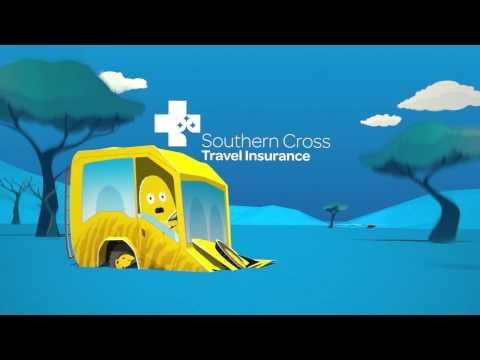 20 brilliant travel insurance video marketing examples