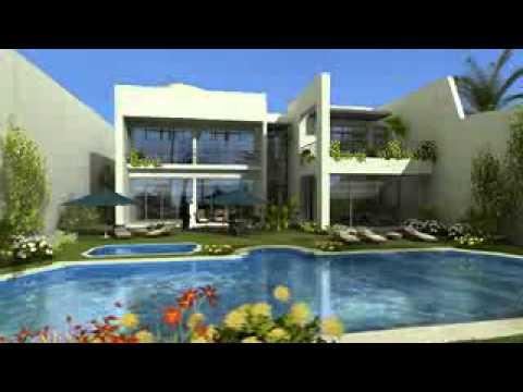 DUBAI BOOMING AGAIN - EXPO 2020 - SHEIKH MOHAMMED BIN RASHID CITY - MUWAYAH BY SATHAR AL KARAN