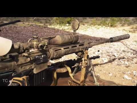 Shooting M16. M4. 50 BMG. AR15. SNIPERS . Adams Arms. TACTICAL COORDINATION