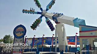 Cedar Fair 2019 PREDICTIONS