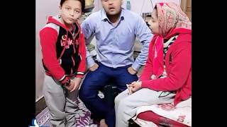 very funny kanpuriya video || By comedic royal tv