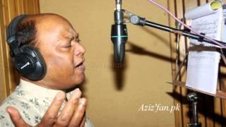 Mohammad Aziz   Duniya Main Kitna Gam Hai  Amrat 1