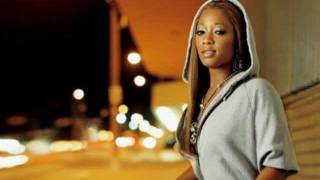 Watch Trina U & Me video