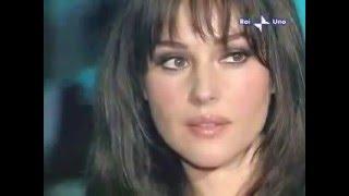 Monica Bellucci Very Very Sexy