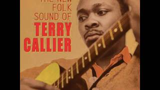Watch Terry Callier 900 Miles video