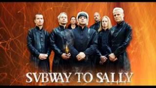 Watch Subway To Sally Requiem video