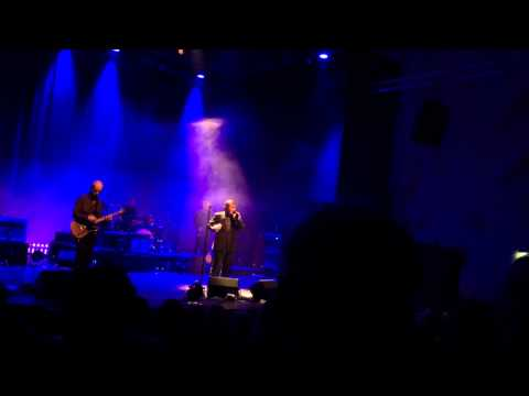 Element Of Crime - Alten Resten Eine Chance