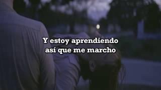 Download Lagu St  Jude, Florence and the Machine | Español Gratis STAFABAND