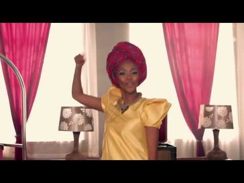 Official Mafikizolo Feat  May D - Happiness video