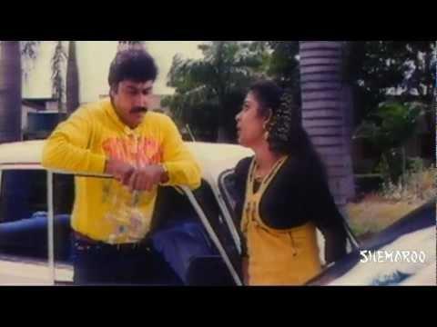 Malayalam Kambi Kathakal - Ente Amma Sarojini