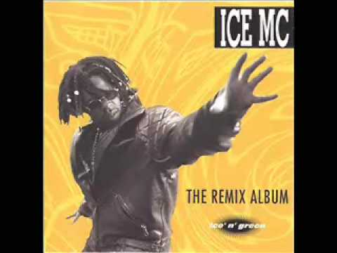Ice M.C. Megamix Music Videos