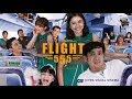 [FULL] TERBARU FILM FLIGHT 555 | FILM HOROR INDONESIA TERBARU