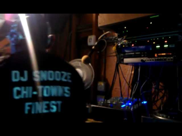 Bangin Classics & Nu Skool House Music