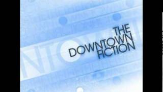 Watch Downtown Fiction No Typical Thursday Night video