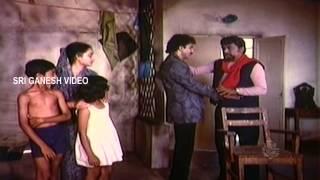download lagu Yugapurusha - Kannada Full Movie gratis