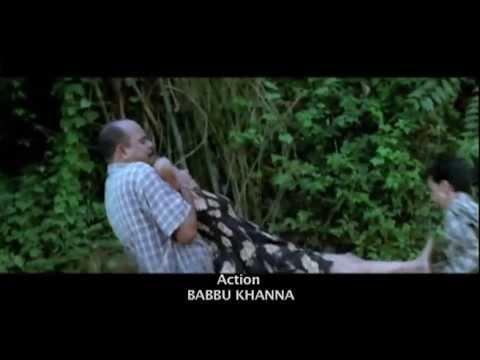 GHAZAB NAGARIYA Dialogues Trailer 1 min Promo [New releases Bollywood]