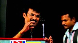 """ RU "" - A Tamil Movie On Child Abuse in Tamilnadu - RedPix 24x7"